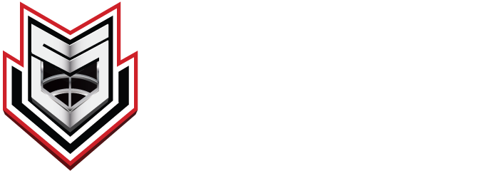 Dave Stathos Goalie Performance Center
