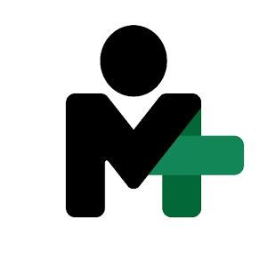 membermeplus_icon